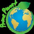 logo_primePlanet